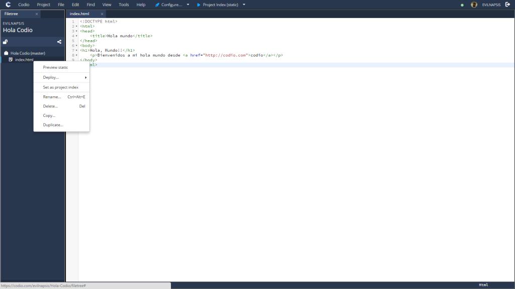 codio-file1-menu
