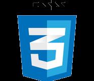css3_logo1-186x160