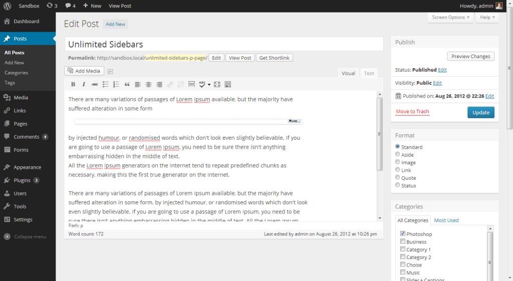 wordpress-mp6-posts-edit-screen