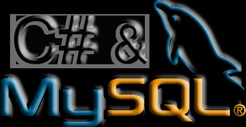 Conectar Visual Studio y C# con MySQL – Evilnapsis