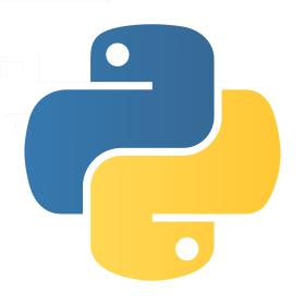 CRUD con Python y SQLite