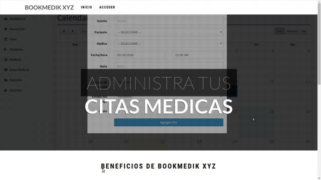bookmedikxyz2