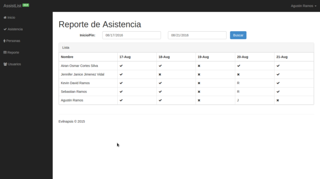 assist1