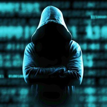 Introduccion al mundo hacker